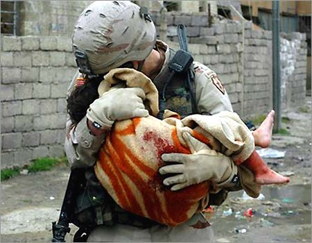 Les-consequences-de-la-guerre.jpg