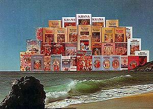 Les-livres-de-Srila-Prabhupada.jpg
