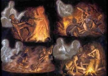 les-plan-tes-infernales2