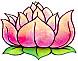 lotus64
