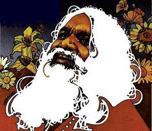 maharishi-timecover-copie-1