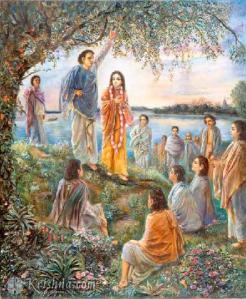 Nima-Pandit-avec-Kesava-Kasmiri
