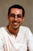 Niranjana-swami