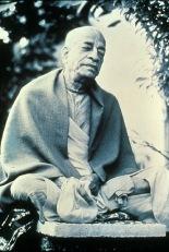 prabhupad-chanting1