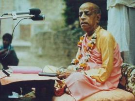prabhupada-09