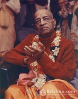 Prabhupada-en-amour-de-Dieu