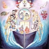 Prabhupada-sauv-par-Krishna-2