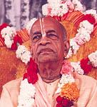prabhupada-spiritual-