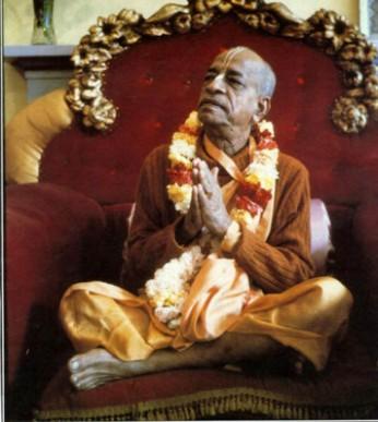 prabhupada1-11