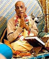 prabhupada2