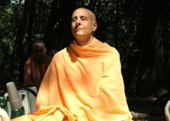 Radhanatha-Swami-2