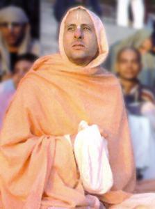 Radhanatha-Swami
