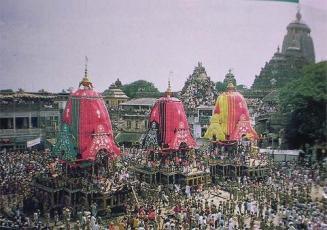 rathayatra-carts-3