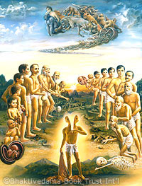 reincarnation2