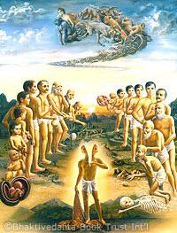 reincarnation21