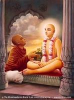 S.-Bhattacarya-instruit-Sri-Caitanya