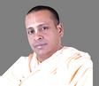 sahadevadasa
