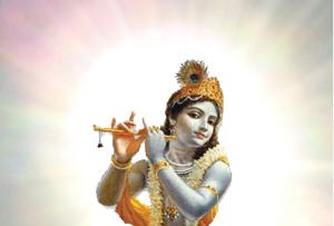 soleil-krishna1