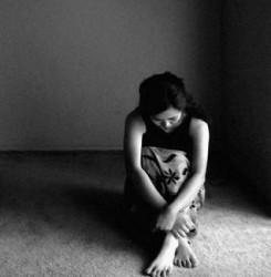 solitude-depression