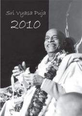 Sri-Vyasa-puja-th