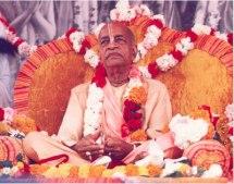 Srila-Prabhupada-Fondateur-Acharya-de-l-Iskcon