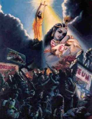 srimad-bhagavatam-lumi-re
