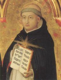 St-Thomas-d-Aquin