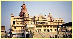 temple-kesava-a-Mathura