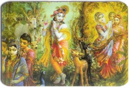 vrindavan-introduction-and-history