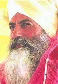 Yogi-Bhajan1
