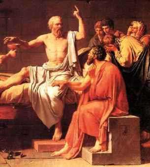 debat-philosophique