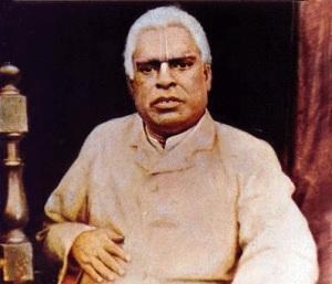 srila_bhaktivinoda_thakur