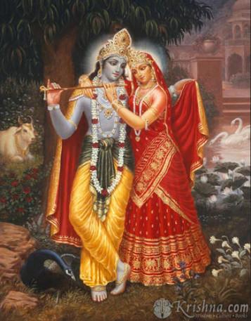 rencontres Hare Krishna dévotimage gratuite datant