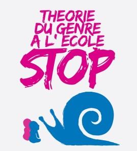 affiche-LMPT-4-escargot-theorie-du-genre