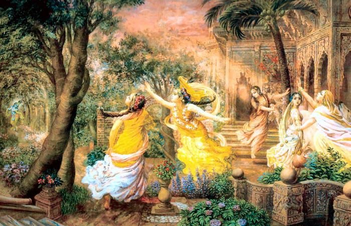 gopis-hearing-the-flute