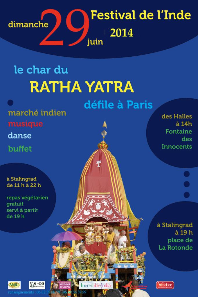Ratha-Yatra-2014