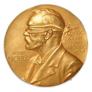 Médaille_Prix_Nobel-6674