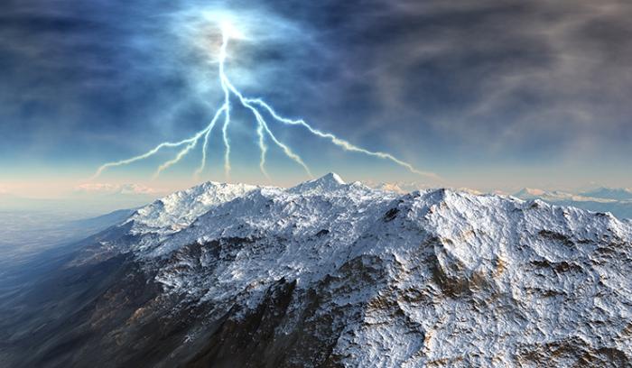 orage-montagne1